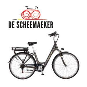 lien vers notre partenaire De Scheemaeker