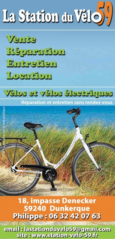 Flyer 2021 - La station du vélo 59